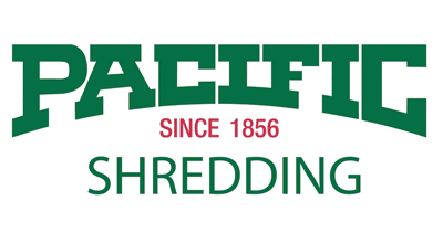 Pacific_Shredding_Logo_2019