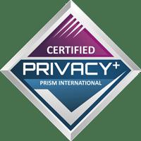 certified-privacy-plus-prism-international